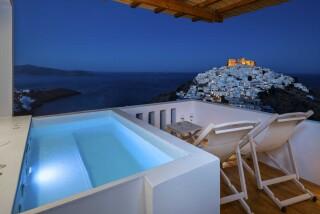 astypalea luxury suites oneiro