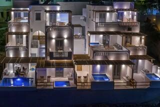 astypalea oneiro suites complex